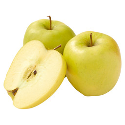 APPEL GOLDEN  DELICIOUS HOLLAND