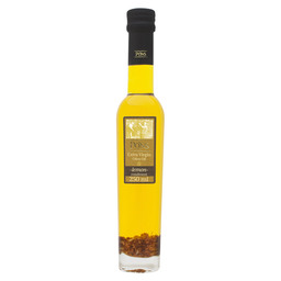 PONS INFUSED EVOO LEMON 6X250ML