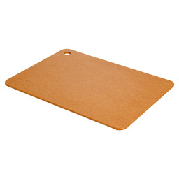 SNIJPLANK RECYCLED PAPER 1/1 GN NATUREL