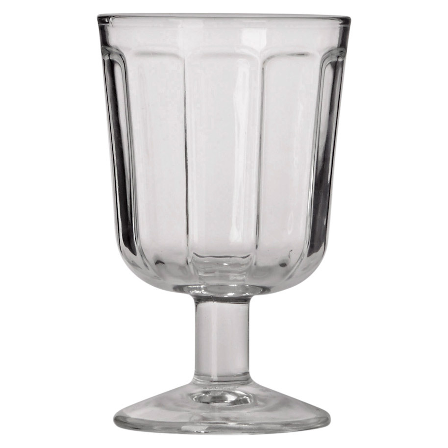 WITTEWIJNGLAS SURFACE D7,5-H12CM