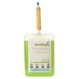 HANDSOAP MILD ECO