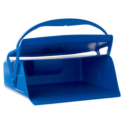 EMERGENCY KIT HACCP BLUE 7 LITRE
