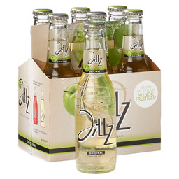 JILLZ ORIGINAL 5% 23CL