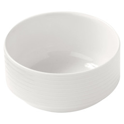 SOUP BOWL 27CL PERIMETER