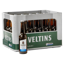 VELTINS 0.0% 33CL