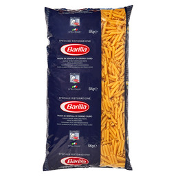 PENNE RIGATE NR.73 BARILLA-CATERING