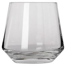 PURE 60 WHISKY GLASS LARGE 0.389 L