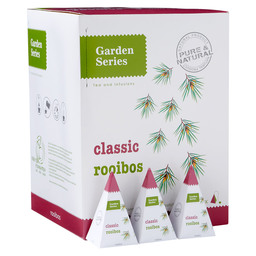 THEE CLASSIC ROOIBOS 2GR