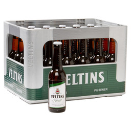 VELTINS BIER 33CL
