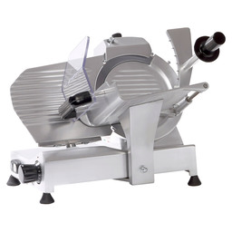 MEAT CUTTING MACHINE MACH 220SR SLANTED