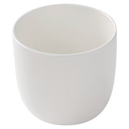 COFFEE MUG 33 CL GLAZED