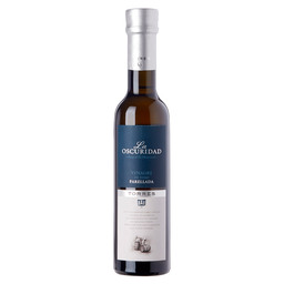VINEGAR WINE WHITE TORRES-PARELLADA