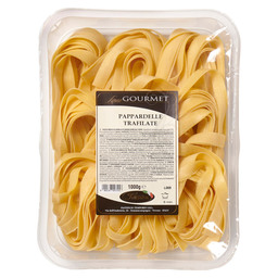 PAPPARDELLE NATURE FRESH