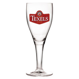 GLASWERK TEXELSE VOETGLAS 30CL