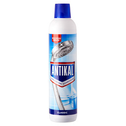 ANTIKAL LIQUID REGULAR