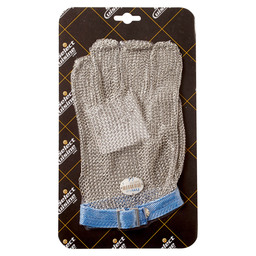 OYSTER GLOVE L *SELECT CS*