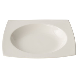 PASTA PLATE 27 CM SQUITO YONG