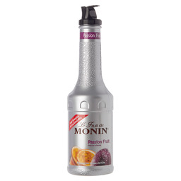 MONIN PUREE PASSION
