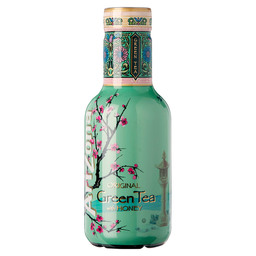 GREEN TEA PET ARIZONA