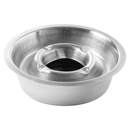 TERRACE ASHTRAY 14CM