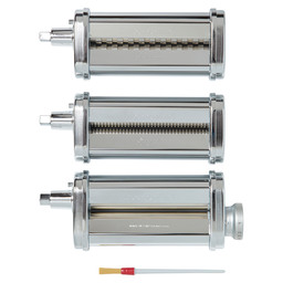 PASTA ELEMENT SET KITCHENAID