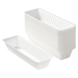A16N CONTAINER WHITE SELECT