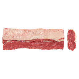 STRIPLOIN STEAKREADY BRAZIL