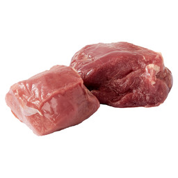 PORK FILLET 1X180 GR MONO PACK