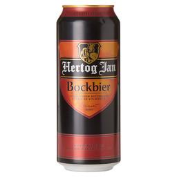 HERTOG JAN BOCKBIER 50CL