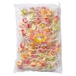 PICOLLO LOLLIES