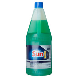BEER GLASS CLEANER PROF.SUN 1 L