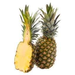 ANANAS FAIRTRADE
