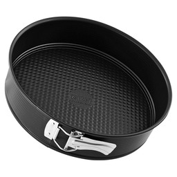 SPRING FORM PAN 18CM NON-STICK