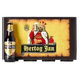 HERTOG JAN 30CL