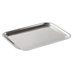 SERVING TRAY 20X15