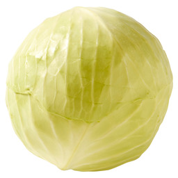 Types Of Cabbage Vegetables Potatoes Vegetables And Fruit Assortment Hanos