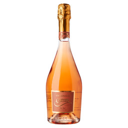 CATTIER 1E CRU ROSE PREMIUM ANTIQUE