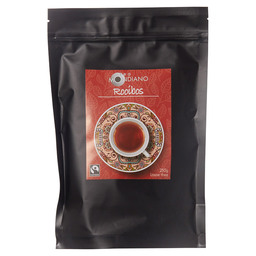THEE ROOIBOS LOS FAIRTRADE