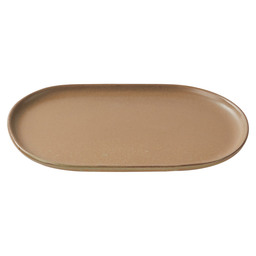 TAPAS PLATE SURFACE S GREEN