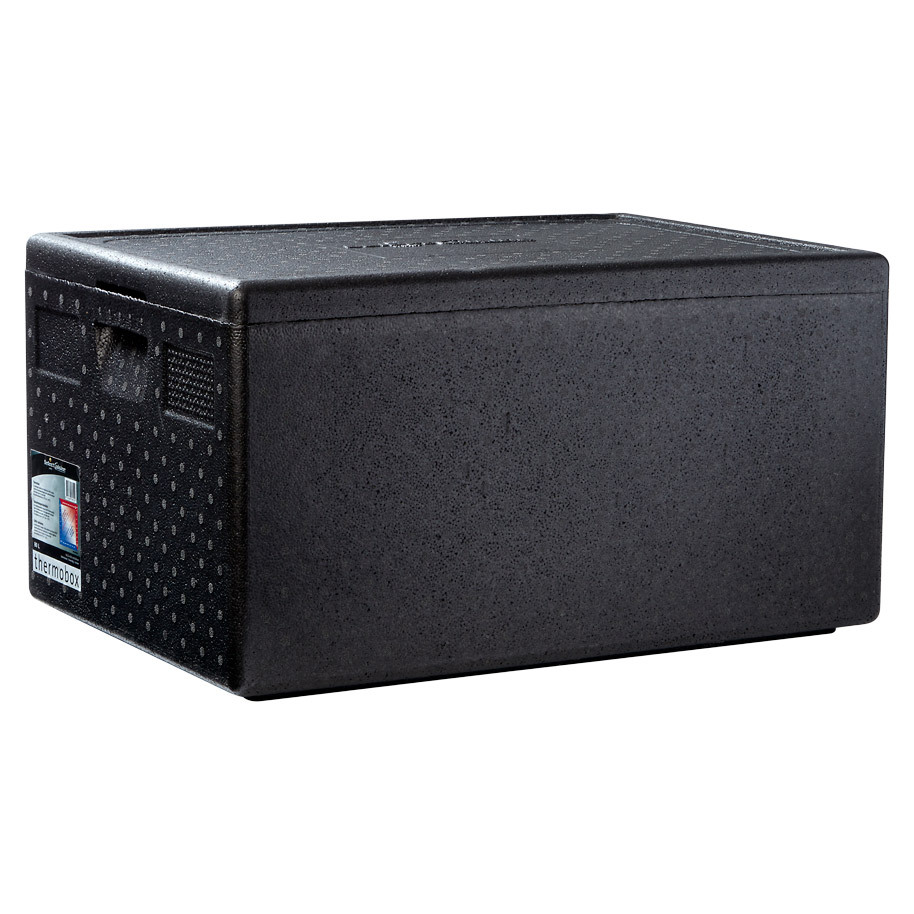 THERMOBOX 80 LITER SELECT CUISINE