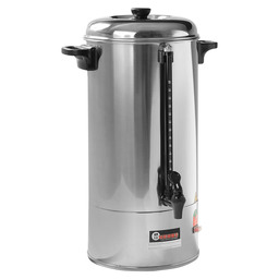 PERCOLATOR 100 CUPS