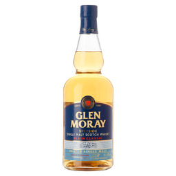 GLEN MORAY CLASSIC SHERRY CASK FINISH