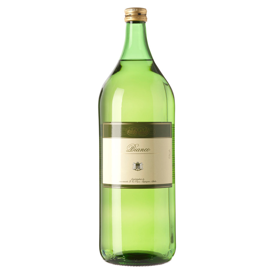 ARENA BIANCO 200CL