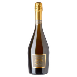 CATTIER 1ER CRU ANTIQUE BRUT
