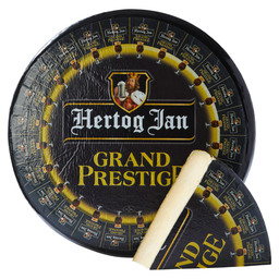 HERTOG JAN BIERKAAS GRAND PRESTIGE