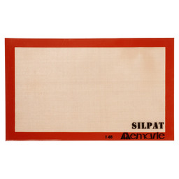 SILICONE BAKMAT SILPAT 530X325MM