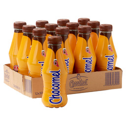 CHOCOMEL PET 300ML
