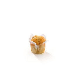 MUFFIN MINI KANEEL  30GR