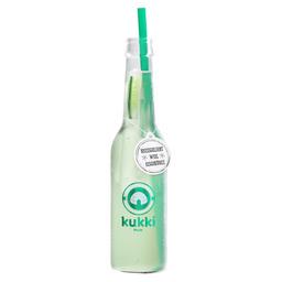 KUKKI - MULE 27,5CL