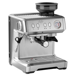 SOLIS GRIND & INFUSE COMPACT RVS (TYPE 1